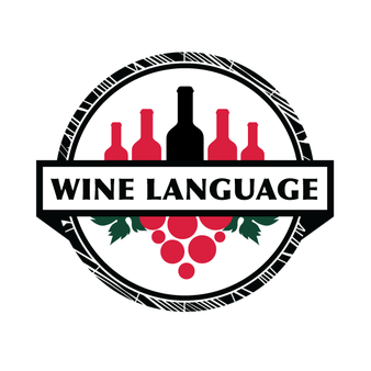 Wine Language